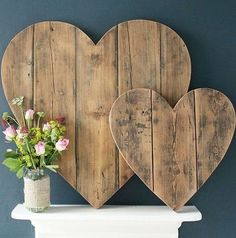 TRUTH: A good knife is nothing without a good copping board to use it on.  We love these heart shaped chopping boards from Homewood. They're the newest addition to their smalls range. www.homewood.co.za