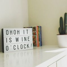 29 ideas kitchen bar wine drinks for 2019 Light Box Quotes Funny, Cinema Light Box Quotes, Cinema Box, Lightbox Letters, Lightbox Quotes, Sign Quotes, Funny Quotes, Quotable Quotes, Light Up Message Board