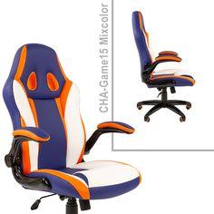 Kellemes és üde színkombinációban rendelhető gamer szék textilbőr kárpitozással. A gamerek és irodai ülőmunkával sok időt töltők számára is tökéletes választás. Számos kényelmi funkcióval rendelkezik, ennek köszönhetően komfortosan érezheti magát munka vagy játék közben egyaránt. #iroda#office#irodadesign#officedesign#dolgozószoba#workroom#forgószék#gamerszék#gamerchair#chair#irodaiforgószék#ideas#ötlet Gaming Chair, Furniture, Home Decor, Decoration Home, Room Decor, Home Furnishings, Home Interior Design, Home Decoration, Interior Design