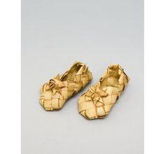 Relaxed Women Adidas Stan Smith Clover Smith Velcro Shoes