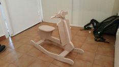Vespa, Toilet Paper, Stationary, Furniture, Design, Home Decor, Inspiration, Plush Rocking Horse, Wooden Horse