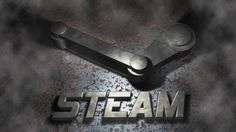 Steam| Εντοπίστηκε flaw κατά την διαδικασία σύνδεσης -Αλλάξτε κωδικό! - http://secn.ws/1I4udkU - At SecNews In Depth IT Security News, the privacy of our visitors is of extreme importance to us (See this article to learn more about Privacy Policies.). This privacy policy document outlines the types of personal information is received and collected by SecNews In Depth IT Security News and...