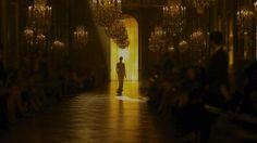 Dior j'adore!