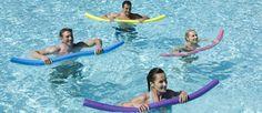 Informations natation Bordeaux - Maitre Nageur à domicile Bordeaux