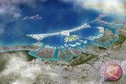 Equityworld Futures - Wacana pengembangan kawasan Teluk Jakarta melalui reklamasi dinilai tidak bermasalah karena aneka kekhawatiran dapat diselesaikan melalui rekayasa teknis untuk menghindari...