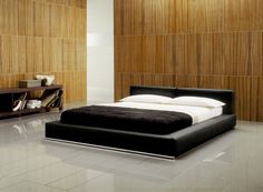 simple double bed design photo | design bed | pinterest | double