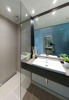 1 Zimmer Etagenwohnung in München mit 32,5 qm (ScoutId 70474833)