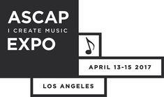 Stevie Wonder To Receive ASCAP's Inaugural 'Key Of Life' Award