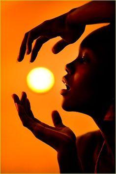 Sun Art Photo #sun, #art, #pinsland, https://apps.facebook.com/yangutu/