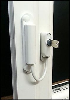 1000 Images About Safety Door Clip On Pinterest Child
