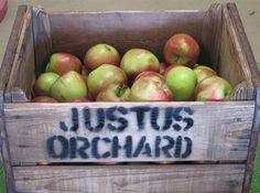 justus-apple-orchard-crate-760×564