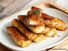 Feta, Cooking Time, Cooking Recipes, Healthy Recipes, Salty Foods, Some Recipe, Diet Menu, No Cook Meals, Finger Foods