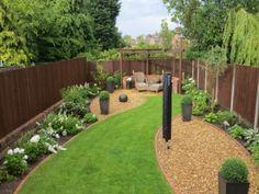 59 best garden images on pinterest landscaping gardening and