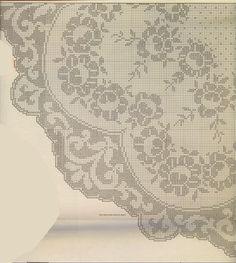 ZZiMULTD0v.jpg (1275×1424)