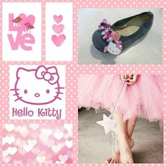 Handmade shoes, sandals and jewels designed by Elli lyraraki!!!