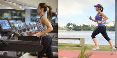 Corridaé a modalidade esportiva mais praticada no mundo. Correr melhora o condicionamento físico, eleva a autoestima devido à melhora da estética corporal. Pelo sistema endócrino, diminui o stress, emagrece e libera ...