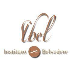 Instituto Belvedere