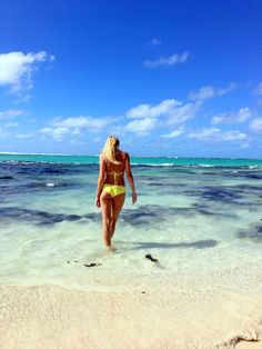 Mauritius- welcome to paradise – Sunny Blonde Woman Turquoise Blue Color, Flight And Hotel, Snorkelling, Blonde Women, Happy Animals, Catamaran, Sandy Beaches, Mauritius
