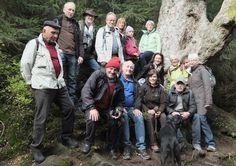 Die Akzeptanz für den Nationalpark Schwarzwald wird immer größer
