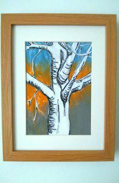 https://www.etsy.com/listing/218226505/ombre-tree-in-winter-unframed