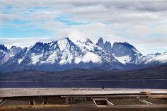 Photos - Tierra Patagonia Hotel & Spa - Patagonia - Chile