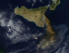 Etna  (Sicilia)
