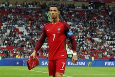 cristiano-ronaldo-of-portugal-is-seen-after-exchanging-a-pennant-to-picture-id802708198 (594×401)