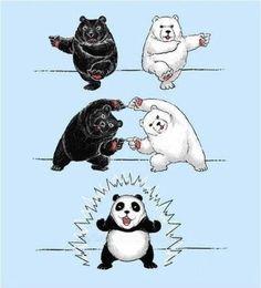 Panda-Ball-Z-fusion