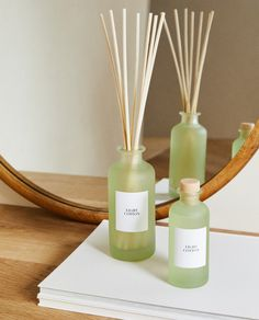 Zara Home, Cotton Lights, Deco, Bath And Body, Cosmetics, Sticks, Product Photography, Design, Room