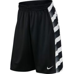 Nike Men's Elite Accelerate Basketball Shorts - Dick's Sporting Goods