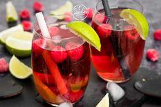 Mojito, Cosmopolitan, I Foods, Vodka, Watermelon, Fruit, Vegetables, Drinks, Drinking