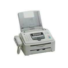 Panasonic kx-fl612 driver download