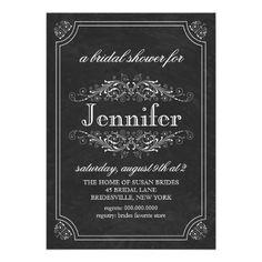 Shop Mason Jar Outdoor Wedding Template created by PineAndBerry. Bridal Shower Chalkboard, Bridal Shower Cards, Bridal Shower Invitations, Custom Invitations, Invites, Invitation Templates, Elegant Bridal Shower, Wedding Templates, Wedding Signage