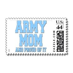 http://armymomstrong.com/wp-content/uploads/2009/10/army_mom_and_proud_of_it_postage.jpg