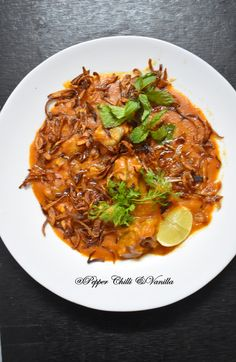 Mutton Khichda /Mutton Khicda Recipe/How to make Mutton Khicdha Indian Food Recipes, New Recipes, Snack Recipes, Snacks, Ethnic Recipes, Etiquette And Manners, Dhal, International Recipes, Japchae