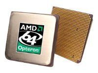 Opt 2384KIT for DL385G5P by HP. $209.56. AMD Opteron Quad-core 2384 2.7GHz - Processor Upgrade - 2.7GHz - 1000MHz HT - 2MB L2 - 6MB L3 - Socket F LGA-1207