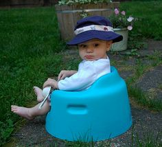 1000 Images About Unsafe Baby Products On Pinterest