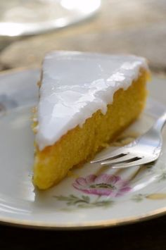 Cake Recipes - This Short Article Has Got The Best Techniques For Your Cooking Success Danish Dessert, Danish Food, Sweet Recipes, Cake Recipes, Dessert Recipes, Mini Chocolate Cake, Baking With Kids, Sweets Cake, Sweet Bread