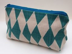 #TreasuryTuesday Beautiful blue by Rachael Dilley on Etsy
