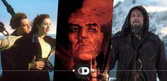 Todos os vencedores do Oscar de Melhor Fotografia até 2016