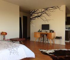 Studio apartment with furnishings from www.vincebravo.com