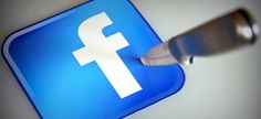 #Facebook per ristoranti: si può aggiungere il menu nella pagina