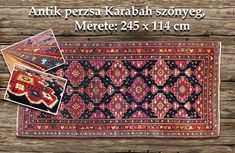 Size 245 x 114 cm. We ship worldwide. www.rugs.hu Budapest, Carpets, Turning, Bohemian Rug, Oriental, Ship, Rugs, Antiques, Gallery