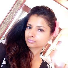 @makeups @flawless @beauty