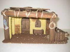 Resultado de imagen para complementos para belenes Wooden Toys, Stables, Nativity Sets, Nativity Scenes, Wood, Xmas, Wooden Toy Plans, Wood Toys, Woodworking Toys