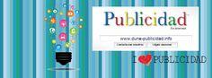 http://dunepublicidad.blogspot.com.es/2015/09/cuanto-tiempo-dedicas-las-redes-sociales.html