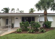 Open House Nov 5 2016 On 2012 Collier Ave Lake Worth FL 33461 In Palm Beach County