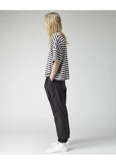 stripe_style | Sumally