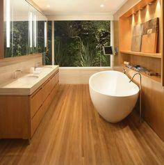 banheiro madeira.jpg