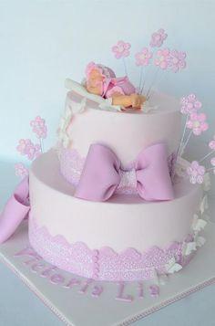 Tort Delice - Tort Design